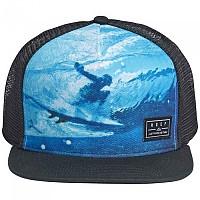 [해외]REEF Elements Hat Blue