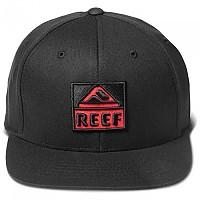 [해외]REEF Classic Block III Black