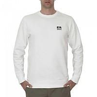 [해외]REEF Classic Crew St White
