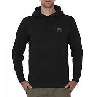 [해외]REEF Classic Hood CC Black