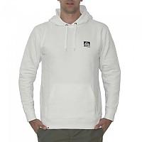 [해외]REEF Classic Hood CC White