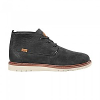 [해외]REEF Voyage Boot Black / Natura