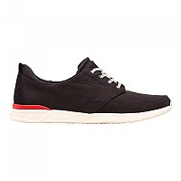 [해외]REEF Rover Low Black