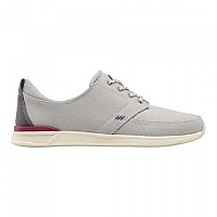 [해외]REEF Rover Low Grey