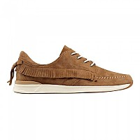 [해외]REEF Rover Low Fashion Tan