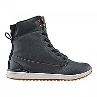 [해외]REEF Swellular Boot Hi Black