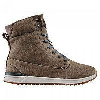 [해외]REEF Swellular Boot Hi Military / Green