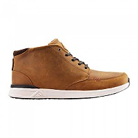 [해외]REEF Rover Mid FGL Brown