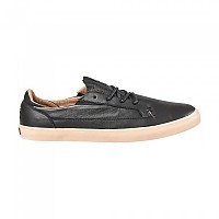 [해외]REEF Iris Leather Black / Natura