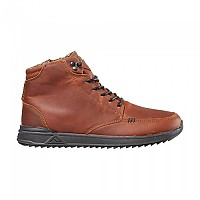 [해외]REEF Rover Hi Boot Chocolate / Black