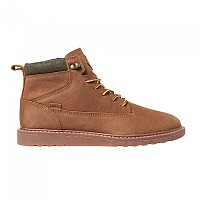 [해외]REEF Voyage Hi Boot Machado / Brown