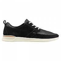 [해외]REEF Rover Low LX Black