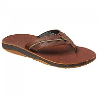 [해외]REEF 리프 Playa Cervesa Brown / Hemp
