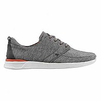 [해외]REEF Rover Low Dark Grey