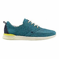 [해외]REEF Rover Low Blue