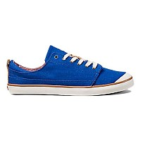 [해외]REEF Girls Walled Low Blue