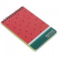[해외]REGATTA Waterproof Notebook Monster Print