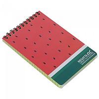 [해외]REGATTA Waterproof Notebook Watermelon