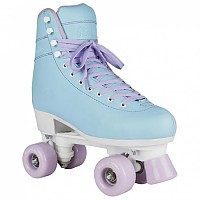 [해외]ROOKIE Rollerskates Bubblegum Blue