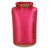 [해외]씨투서밋 Lightweight Dry Sack 4L Red