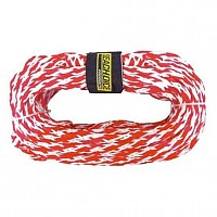 [해외]SEACHOICE Tow Rope for 2 Riders
