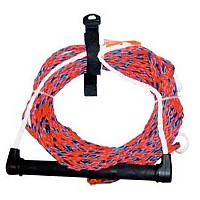 [해외]SEACHOICE Tournament Ski Tow Rope