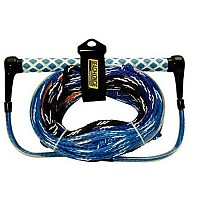 [해외]SEACHOICE 4 Section Water Ski Rope