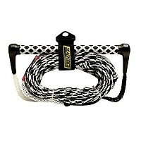 [해외]SEACHOICE Water Ski Rope 22 mts