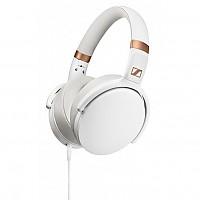 [해외]SENNHEISER HD 4.30i Headphones White