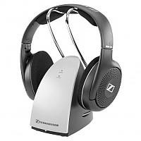 [해외]SENNHEISER RS 120 II Headphones Black