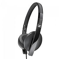 [해외]SENNHEISER HD 2.20s Headphones Black
