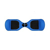 [해외]SKATEFLASH Silicone Cover 6.5 Blue