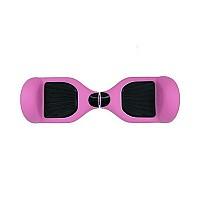 [해외]SKATEFLASH Silicone Cover 6.5 Pink