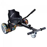 [해외]SKATEFLASH K6 Pack With HoverKart And Bag Skater