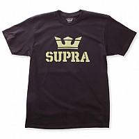 [해외]SUPRA Above Black / Olive