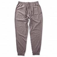 [해외]SUPRA Spar Pants Charcoal Heather