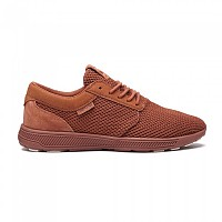 [해외]SUPRA Hammer Run Brown Patina