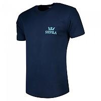 [해외]SUPRA Crown Regular Navy / Aqua