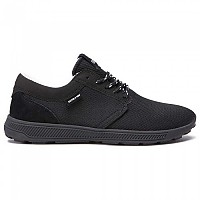 [해외]SUPRA Hammer Run Black