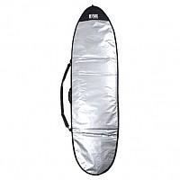 [해외]SURFLOGIC Retro Fish Day Bag