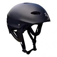 [해외]TYPHOON Ear Protector Helmet Black