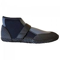 [해외]TYPHOON S3 Pull on Shoe 3 mm Black