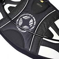 [해외]UNIFIBER Kite Handle