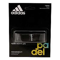 [해외]아디다스 PADEL Logo Performance Black
