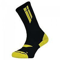 [해외]바볼랏 Team Big Logo Black / Blazing Yellow