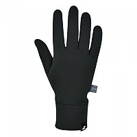 [해외]바볼랏 Gloves Black / Black