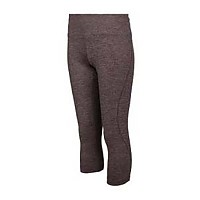 [해외]바볼랏 Core Legging Grey / Dark
