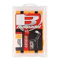 [해외]BULLPADEL GB1600 12 Units Orange Fluor