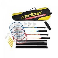 [해외]CARLTON Tournament Set