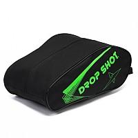 [해외]드롭샷 Draco Shoebag Black / Green
